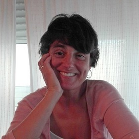 Marta Maside