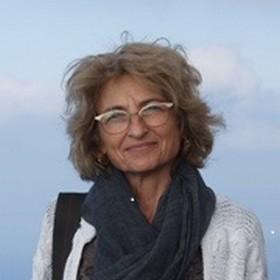 Paloma Larena