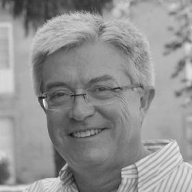 Manuel Fernandez Blanco