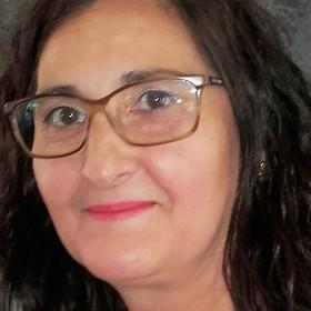 Concha Lechón