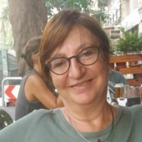 Margarita Boliches