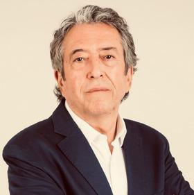 Xavier Esque